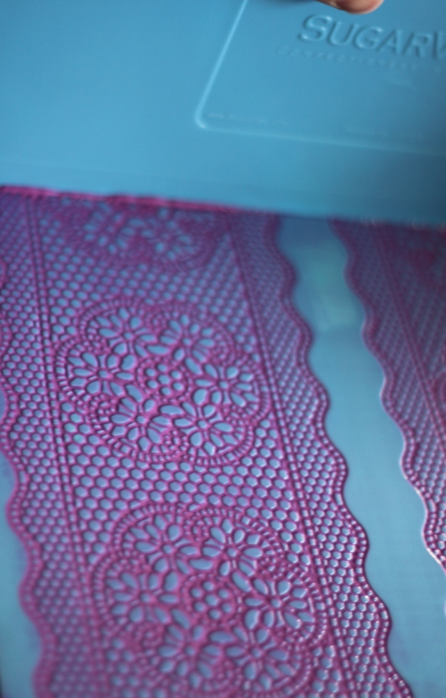 Pin Sugarveil Mat Mesh 20 553 Products Cake Cake On Pinterest