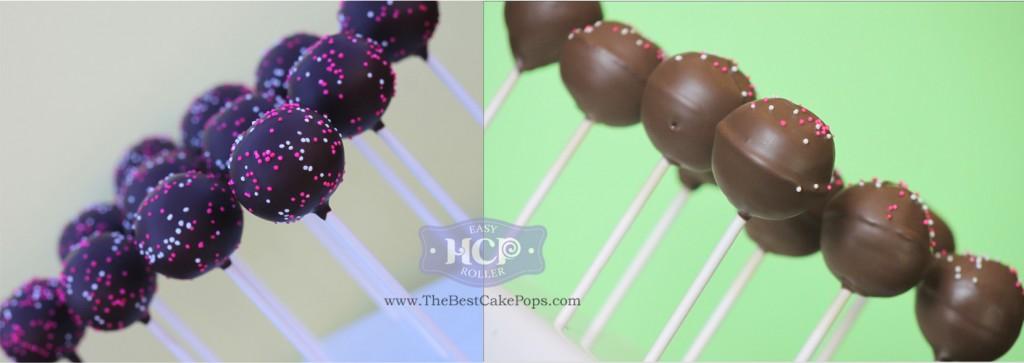 bake-vs-cake