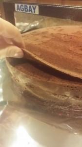 Baking Tall Wedding Cake Heavenly Cake Pops Easy Roller 5