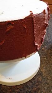 Baking Tall Wedding Cake Heavenly Cake Pops Easy Roller 7