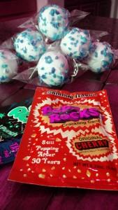 1pop rock cake pops by HCP Easy Roller