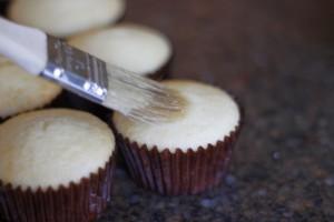 Margarita Cupcakes HCP Easy Roller6
