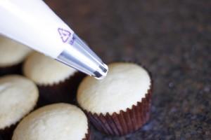 Margarita Cupcakes HCP Easy Roller7