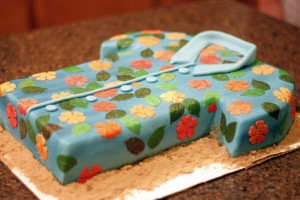Pina Colada Cake Pops HCP Easy Roller2 Hawaiian Shirt