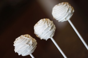 Mummy Cake Pops4