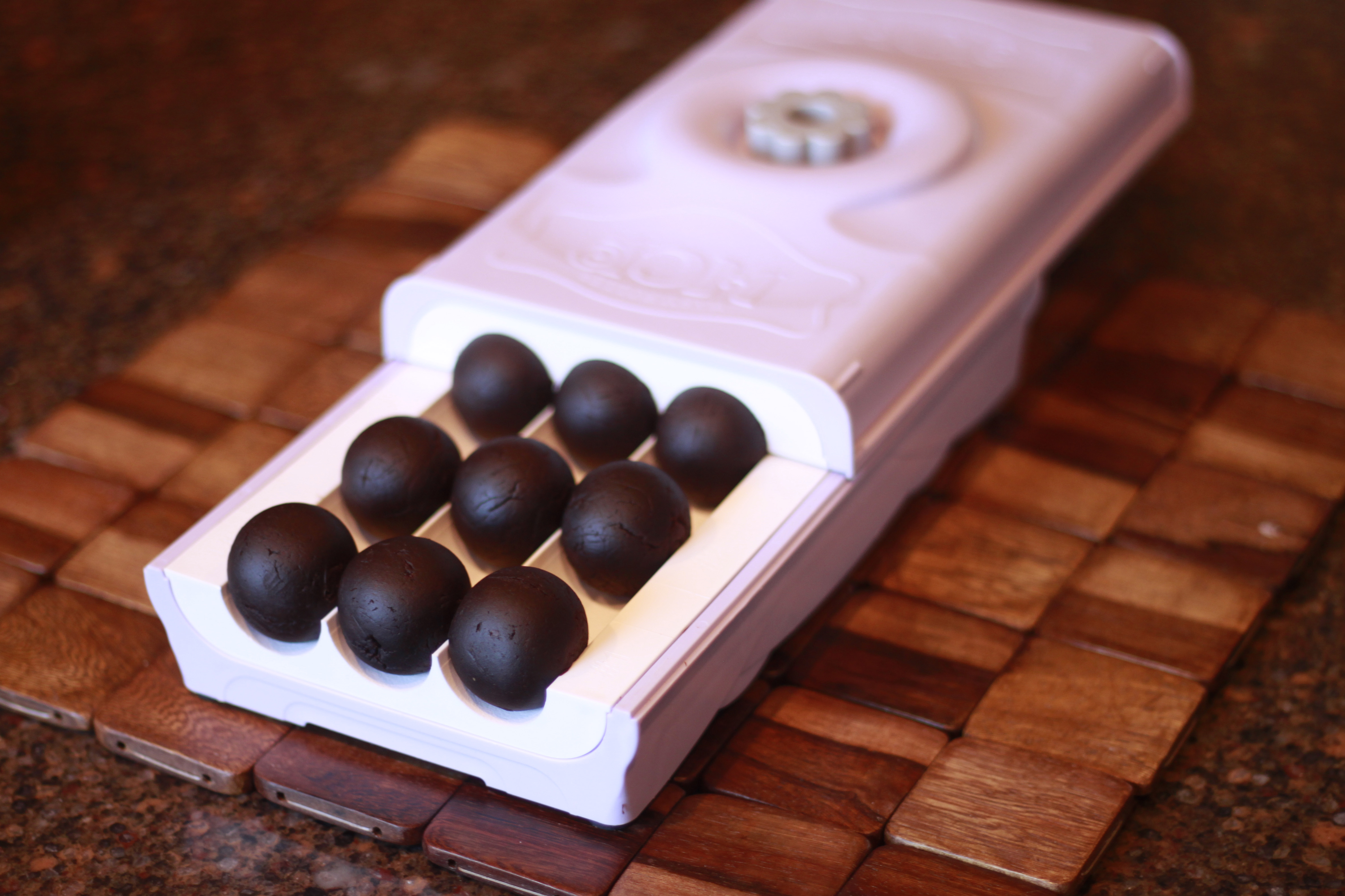 How To Store Cake Pops Overnight
