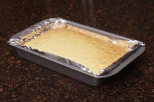White Cake HCP Easy Roller