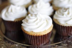 Margarita Cupcakes HCP Easy Roller8