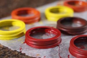 DIY Turkey Cake Pop Holder by HCP Easy Roller 2