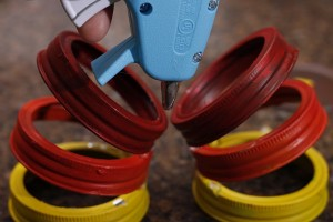 DIY Turkey Cake Pop Holder by HCP Easy Roller 7